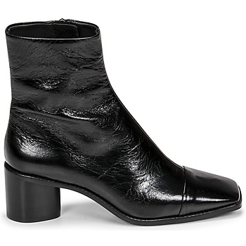 Bottines Jonak BRISEIS