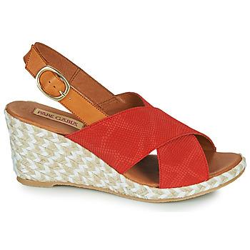 Sandales Pare Gabia NAMEE