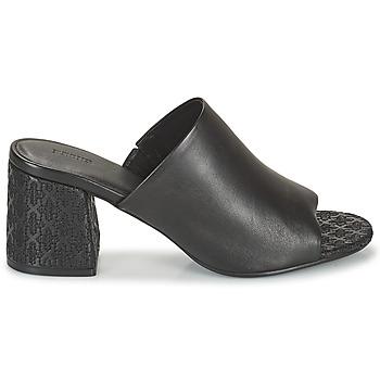 Sandales Bronx JAGG ER