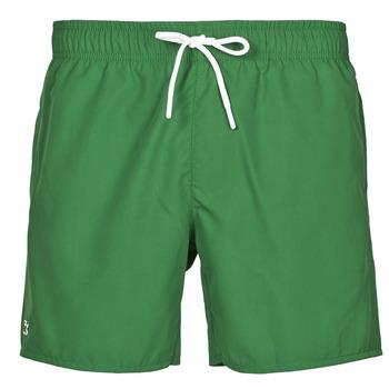 Vêtements Homme Maillots / Shorts de bain Lacoste POTTA Vert