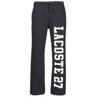 Vêtements Homme Pantalons de survêtement Lacoste XOUDO Marine