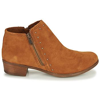 Boots Minnetonka BRIE BOOT