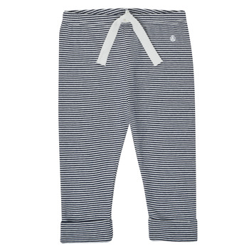 Vêtements Garçon Pantalons de survêtement Petit Bateau MECOEUR Multicolore