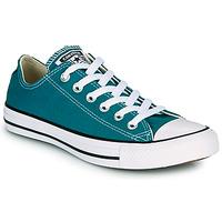 Chaussures Baskets basses Converse CHUCK TAYLOR ALL STAR SEASONAL COLOR OX Bleu