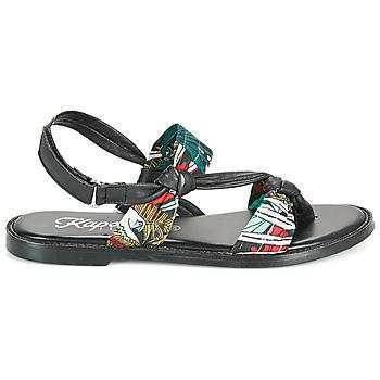Sandales Kaporal EVALOU