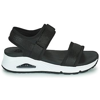 Sandales Skechers UNO