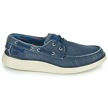 Chaussures bateau Skechers STATUS 2.0 LORANO