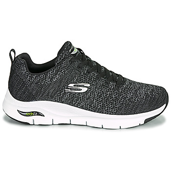Baskets basses Skechers ARCH FIT