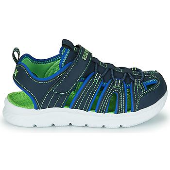 Sandales enfant Skechers C-FLEX SANDAL 2.0