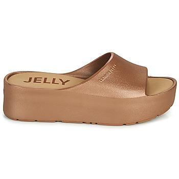 Mules Lemon Jelly SUNNY