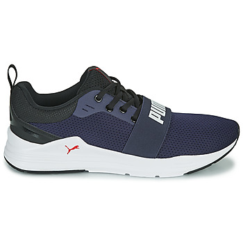 Baskets basses Puma WIRED - Puma - Modalova