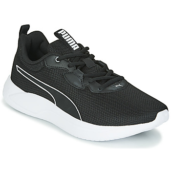 Chaussures Homme Fitness / Training Puma RESOLVE Noir