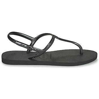 Sandales Havaianas TWIST