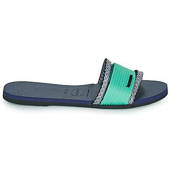 Sandales Havaianas YOU TRANCOSO