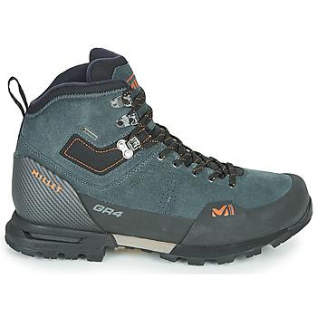 Chaussures Millet GR4 GORETEX - Millet - Modalova