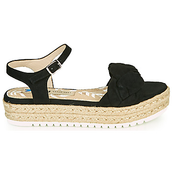 Sandales MTNG 50687
