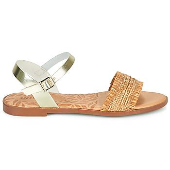 Sandales MTNG 51010