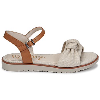 Sandales MTNG 50506