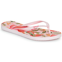 Chaussures Fille Tongs Rip Curl NORTHSHORE GIRLS Rose