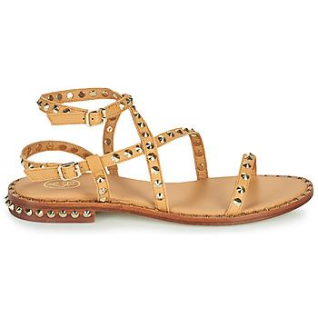 Sandales Ash PETRA