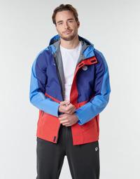 Vêtements Homme Blousons Puma BMW MMS Bleu / Rouge