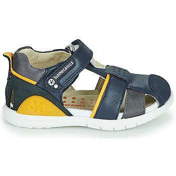 Sandales enfant Biomecanics 212187