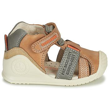 Sandales enfant Biomecanics 212135