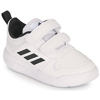 Chaussures Enfant Baskets basses adidas Performance TENSAUR I Blanc