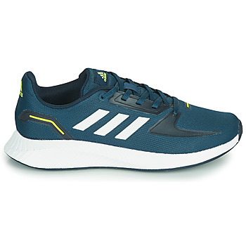 Chaussures enfant adidas RUNFALCON 2.0 K
