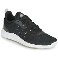 Chaussures Femme Running / trail adidas Performance NOVAMOTION Noir