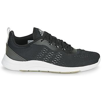 Chaussures adidas NOVAMOTION