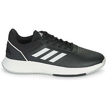 Chaussures adidas COURTSMASH