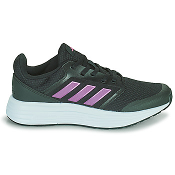 Chaussures adidas GALAXY 5