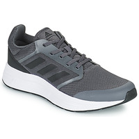 Chaussures Homme Running / trail adidas Performance GALAXY 5 Gris / Foncé