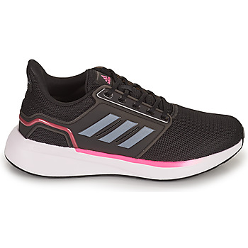 Chaussures adidas EQ19 RUN