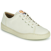 Chaussures Homme Baskets basses Camper PEU TOURING Blanc