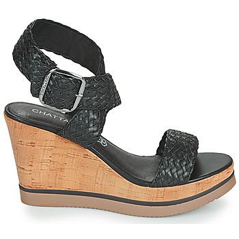 Sandales Chattawak JANE