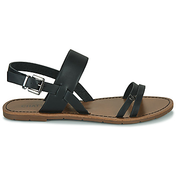 Sandales Chattawak MONIA