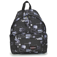 Sacs Sacs à dos Eastpak PADDED PAK'R Shapes Black