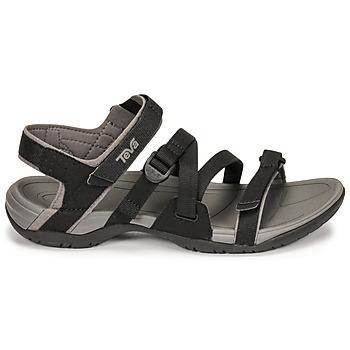 Sandales Teva ASCONA SPORT WEB