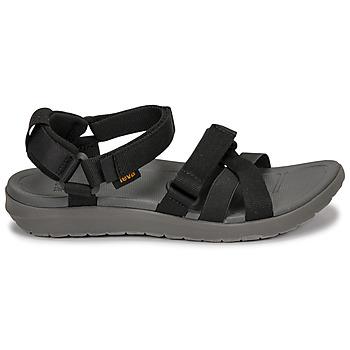 Sandales Teva SANBORN MIA