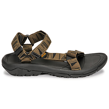Sandales Teva HURRICANE XLT2 - Teva - Modalova
