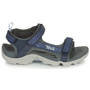 Sandales enfant Teva TANZA