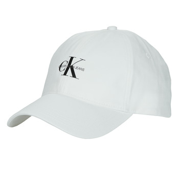 Casquette Calvin Klein Jeans CAP 2990