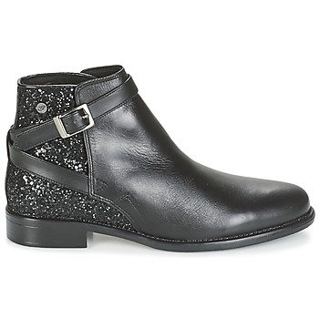 Boots Betty London NORINA