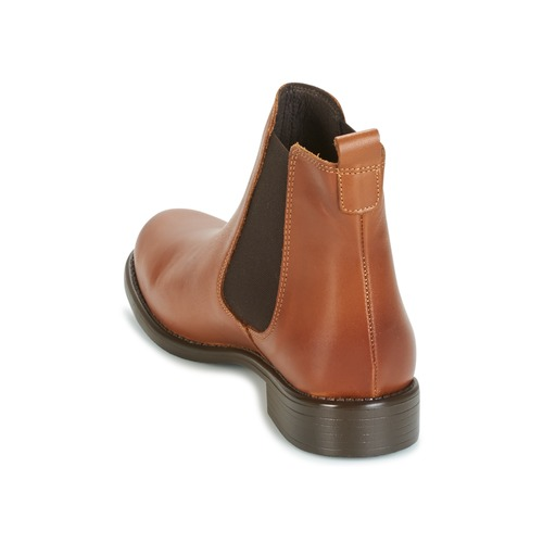 Betty London NORA Camel tq3NINOAz