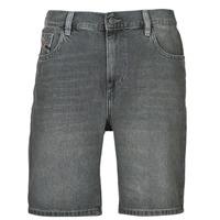 Vêtements Homme Shorts / Bermudas Diesel A02648-0JAXI-02 Gris