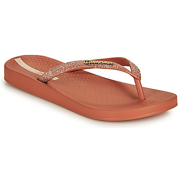 Chaussures Femme Tongs Ipanema IPANEMA ANAT LOLITA FEM Rose