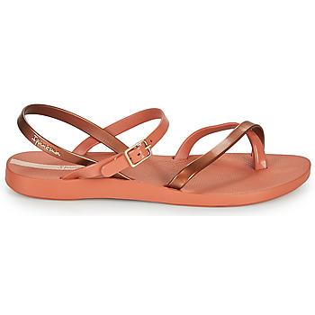 Sandales Ipanema Ipanema Fashion Sandal VIII Fem