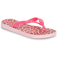 Chaussures Enfant Tongs Ipanema IPANEMA CLASSIC IX KIDS Rose